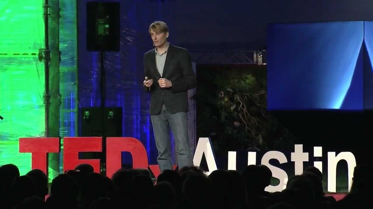 Download On The Quest To Invisibility - Metamaterials and Cloaking: Andrea Alu at TEDxAustin