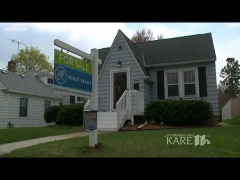 Market Insights - Team Kath|Kare 11