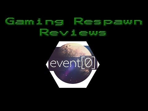 Event[0] Review