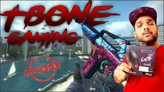 #chatgiveaway for subscribers only DAILY GIVEAWAYS!! | CSGO | INDIA| English/Hindi/Kannada/Tulu
