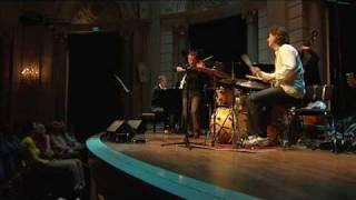 Bodurov Trio Live at Concertgebouw, Amsterdam
