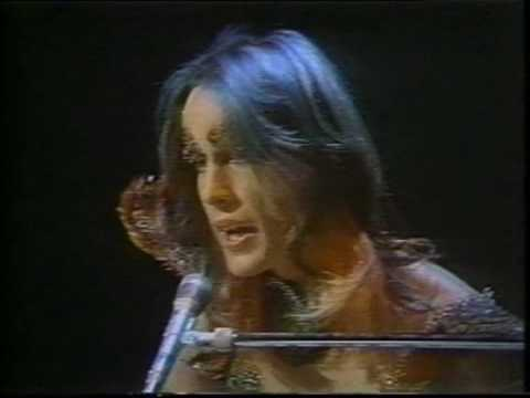Todd Rundgren - Hello Its Me