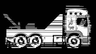 Adesivos de Caminhões240p H 264 AAC