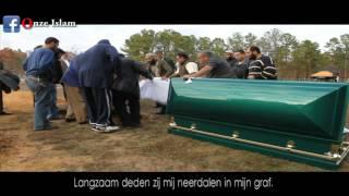 Laysa Al-Ghareeb, door Ahmad Al-ameen, Nederlands ondertiteld, -