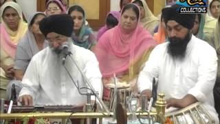 Kirpa Karo Deen Ke Daate By Bhai Harjinder Singh Ji Sri Nagar Wale