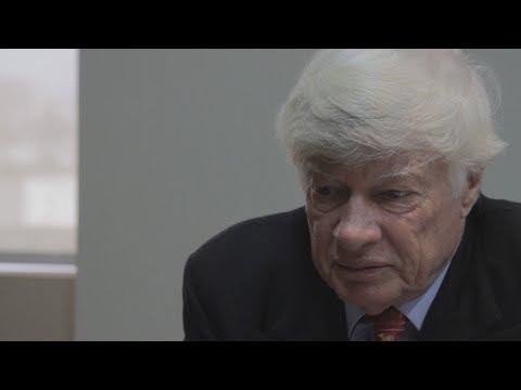 Geoffrey Robertson: são remotas as chances de um julgamento justo para Lula
