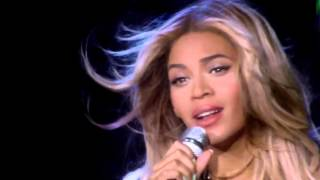 Video Beyoncé X10: Heaven (Live at The Mrs Carter Show) download MP3, 3GP, MP4, WEBM, AVI, FLV Juni 2017