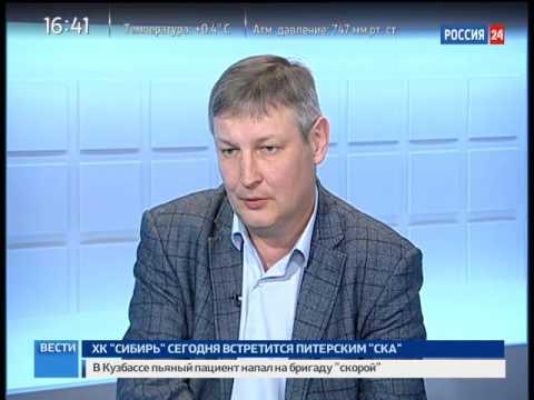 В России подешевела ипотека с государственной подд