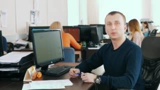 Помощь студентам СДО РГСУ через личный кабинет sdo do rgsu net