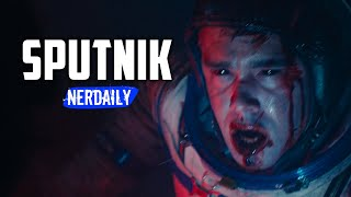 Venom Soviético (Sputnik) EN 9 MINUTOS