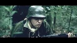 Film - Meine Ehre heißt Treue (Deutsch)