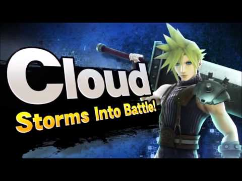 Top 10 Cloud Reactions