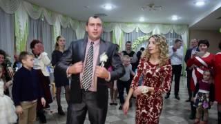 010  Танці+конкурси