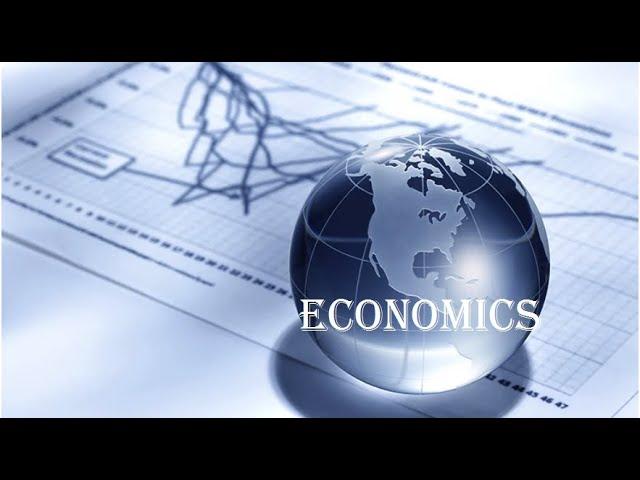 Our new economic manifesto