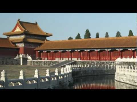china-tours---beijing,-china---highlights