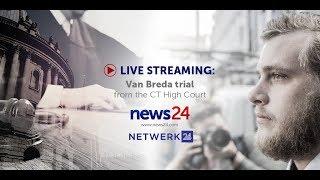 WATCH LIVE: Henri van Breda trial: Day 63
