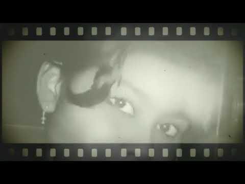 Ek Dike prithibi ek dike tumi jodi thako | এক দিকে পৃথিবী । vulona Amai Bangla Movie Song By Sabnur