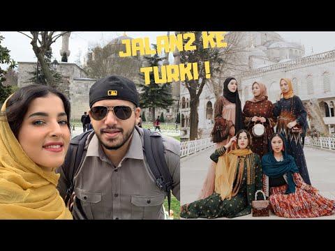 ke-turki-bareng-suami-dan-influencer-!