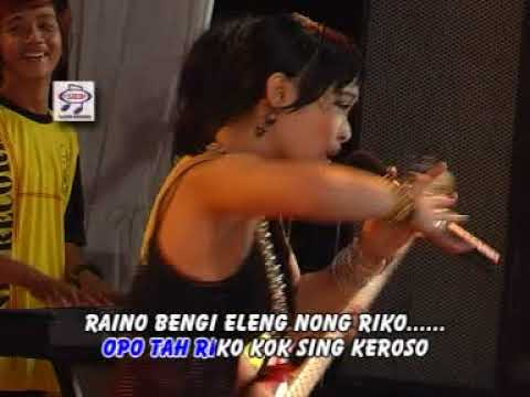 Seng Ono Maning Erwin Mareta