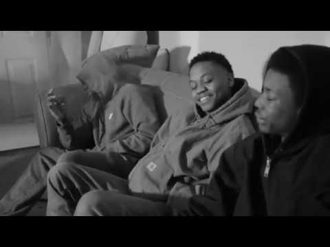 Sticky   Stand Out Official Video