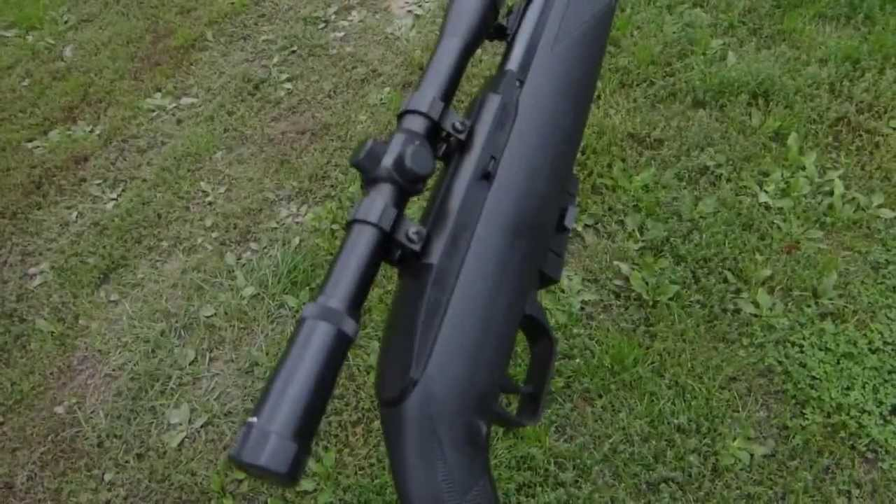 I have just seen a crosman 1077 coming on sale at tsc stores. While i. A crosman model 1077 opened. Where are you situated as i would like to buy one.