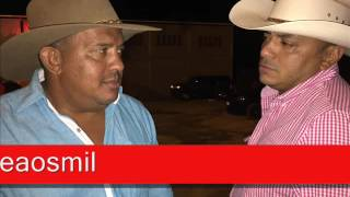 Papelon & Panela  Contrapunteo Cumpleaños Jairo Barrios