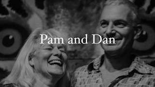Pam and Dan demo