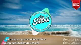 Smvll Cover - Untuk perempuan yang sedang dalam pelukan (Payung Teduh)