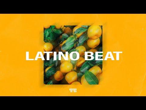 """Yxng Bane x J Hus x Drake Type Beat """"Latino"""" Afrobeat x Dancehall Instrumental 2018"""