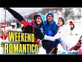 WEEKEND ROMANTICO CON SASCHA SABRINA IN MONTAGNA mp3