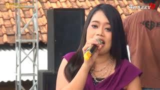 "Video Tarling Dangdut ""RATU DEWATA"" // EGOIS Voc. Intan Mambo // Ujungaris 19 Juni 2018 download MP3, 3GP, MP4, WEBM, AVI, FLV Agustus 2018"