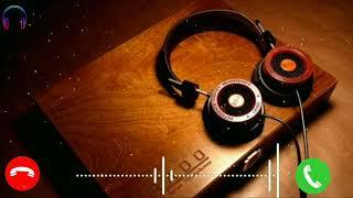 dard dilo ke kam ho jate instrumental ringtone ll mobile ringtone ll