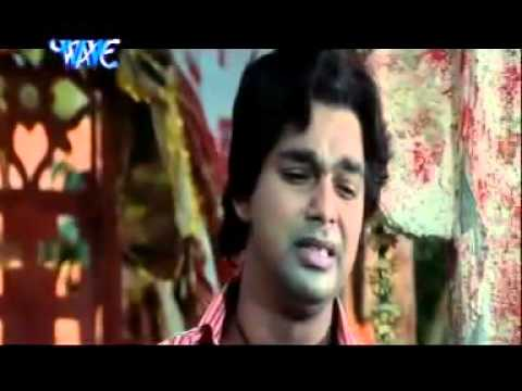 Tohase pyar ham karile full HD bhojpuri song