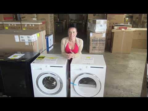 Why Buy? Warehouse Sale Laundry Pairs & Mattresses