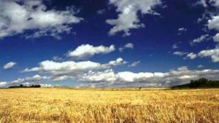 Magnetic & Shorty ft. Zdenka Vučković - Žito