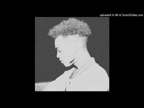 XXXTENTACION-Never(Instrumental)W/LYRICS IN DESCRIPTION