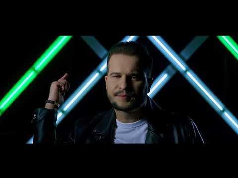 Erkan Musliu - Cfar Dashnie ( Official Video 4K )