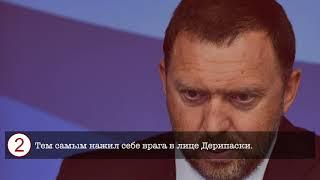 Спасибо Сергей Георгиевич!
