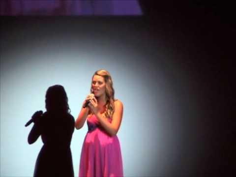 Paterson Paige - OC Icon 2009 Finals