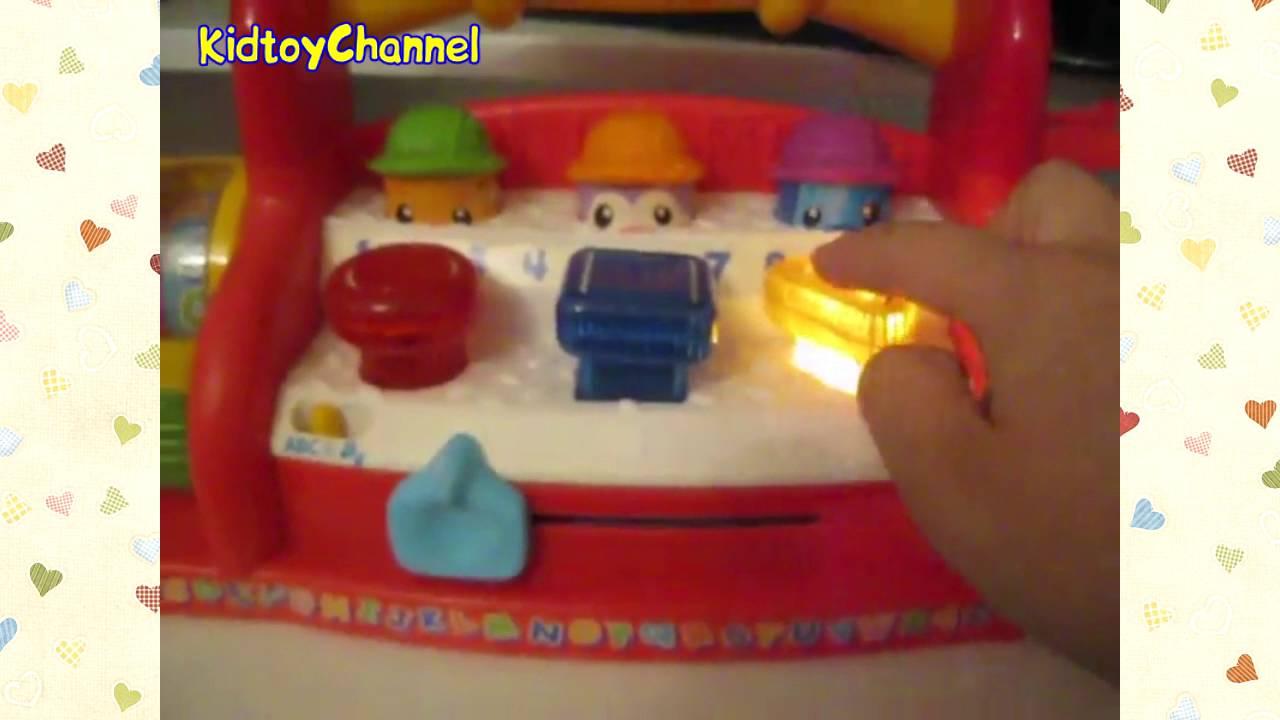 Видео про игровые автоматы с игрушками бесплатные игровые автоматы в казино вулкан