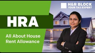 HRA – House Rent Allowance: 10 Biggest Queries and Benefits in 2019