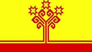 Учим чувашский язык (Урок 6)