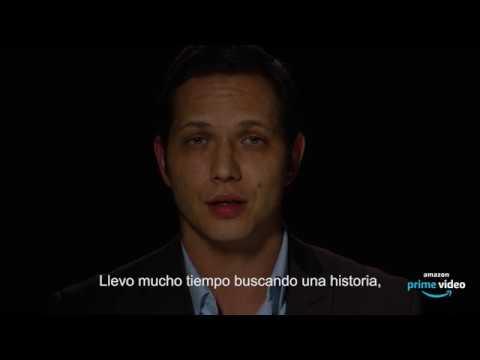 Diablo Guardián Pig | Amazon Prime Video