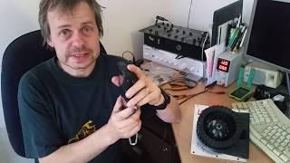 Oprava mobilního telefonu Snopow M9 LTE UHF * 190724