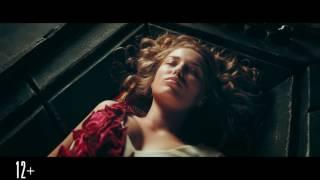 Вурдалаки - Тизерный трейлер (HD)