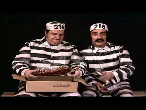 Большая жопа порно видео онлайн - TopRuPorno