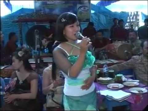 Campursari Sragen Marsudi Laras - Roro Jonggrang (KOPLO)