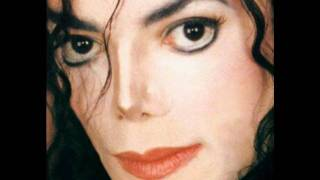 MICHAEL JACKSON BABY BE MINE