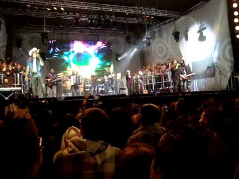 guilherme e santiago bolo doido dvd ao vivo 2011