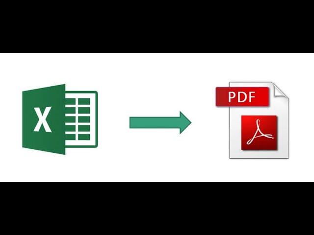 Как и зачем распечатывать смету или Техчасть в PDF? (урок 11.2 из курса СД2.0)